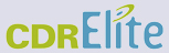 Cyfrowy rentgen - logo